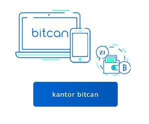 Kantor Bitcan