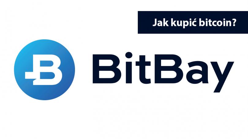Jak kupić bitcoin na Bitbay