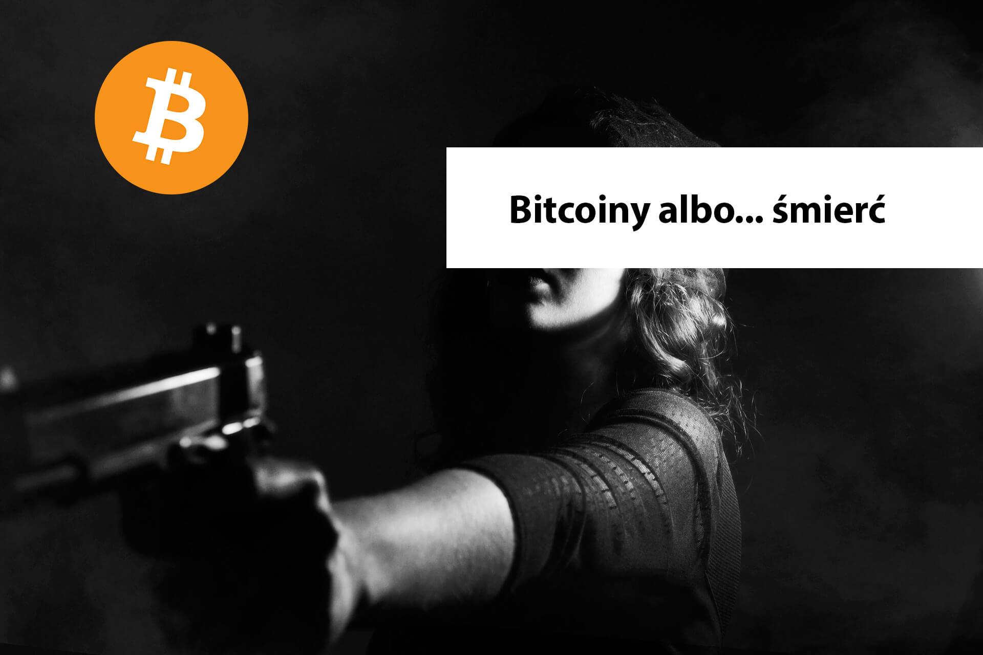 Hogyan adózzunk a Bitcoin és más kriptovaluták után? - Rakéta