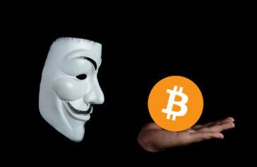 Zakup bitcoin bez weryfikacji
