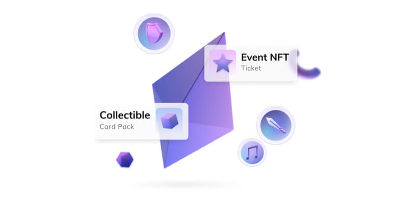 NFT Collection