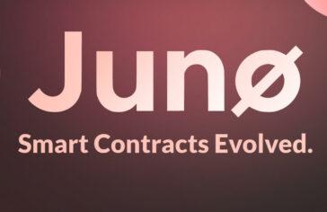 Juno network